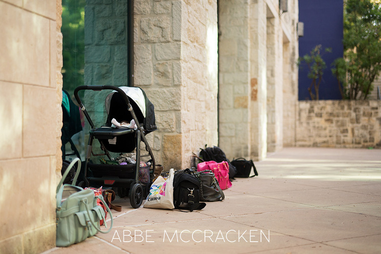 ClickAway Photography Conference 2015 - Abbe McCracken Charlotte NC_09