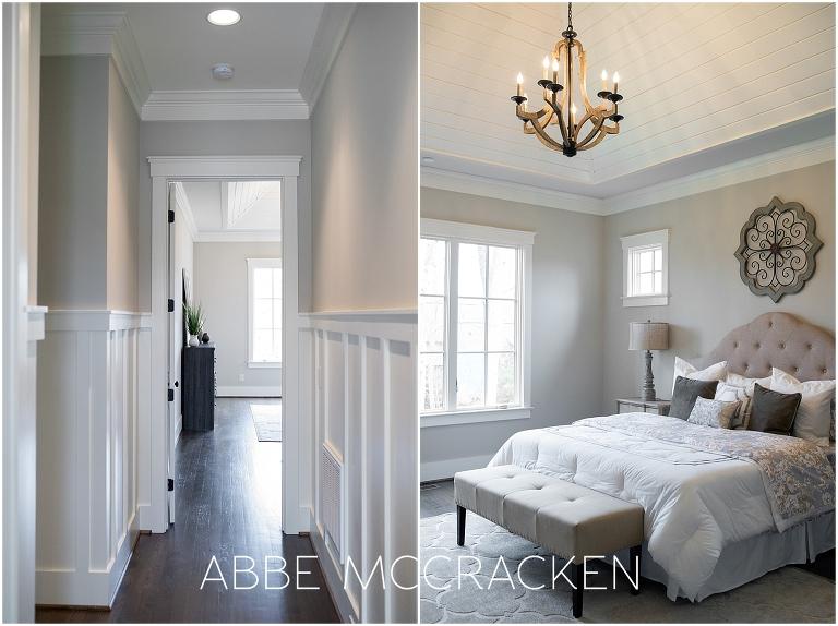 Real Estate Photography - Stevens Grove , Charlotte NC