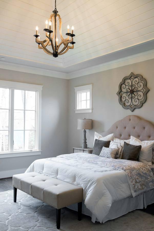 Real Estate U0026 Interior Design